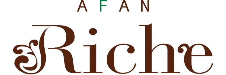 関内の髪質改善・美容院  AFAN Riche OFFICIALwebSite